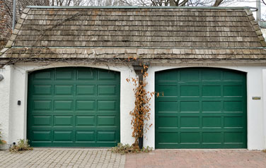 Garage Door Repair Blue Island